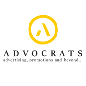 Advocrats Creations Pvt. Ltd.