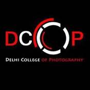 Delhi College of Photography