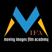 Moving Images Film Academy