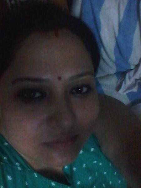 Mallika Gupta