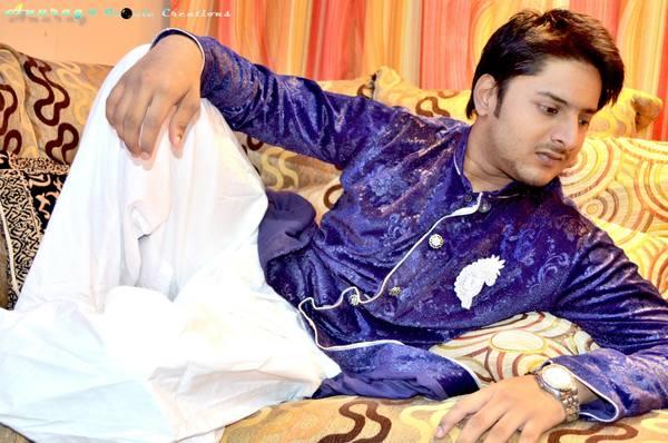 MD Sufian Mohiuddin