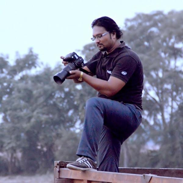 virendra vishwakarma
