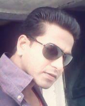 Shoaib Quraishi