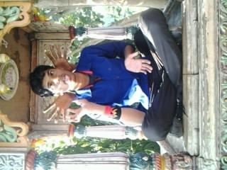 vishal vijay dhande
