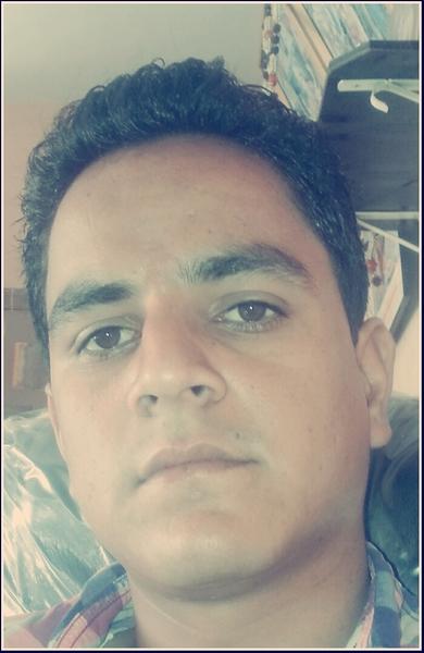 nabeen chandra bhatt