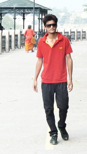 Balveer chaudhary