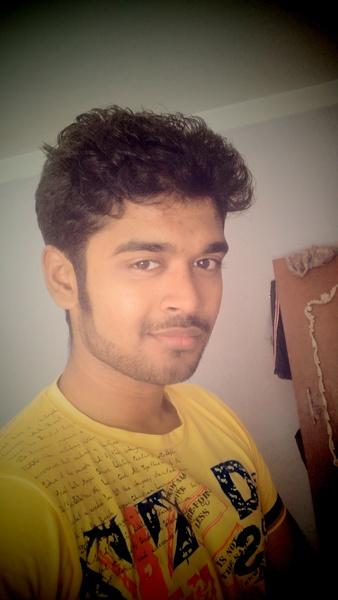 Pramit Chakraborty