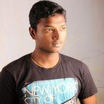 Raghavan