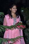 Pranshi