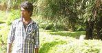Vijayalingam