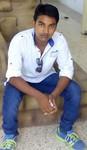 Mahaval